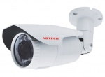Camera IP hồng ngoại VDTECH VDT-333ZAIP 5.0
